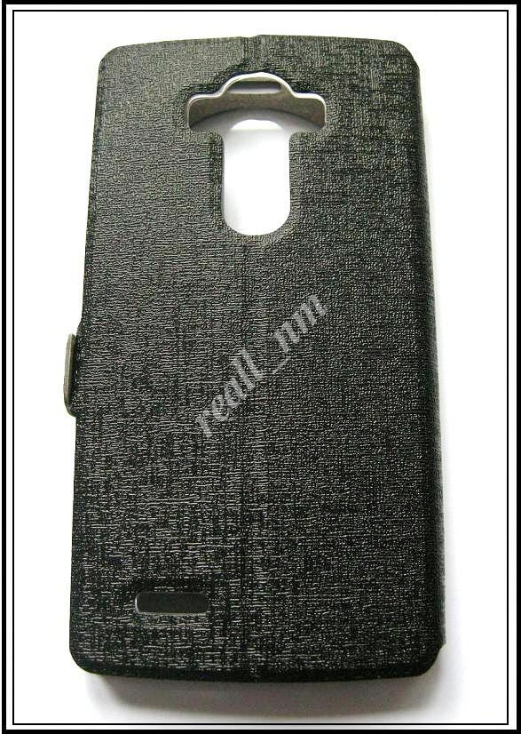 купить чехол LG G4 H818