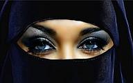 """Интернет-магазин """"Arabian parfum"""""""