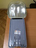Светильник уличный Euro-Helios-21 250 Вт.