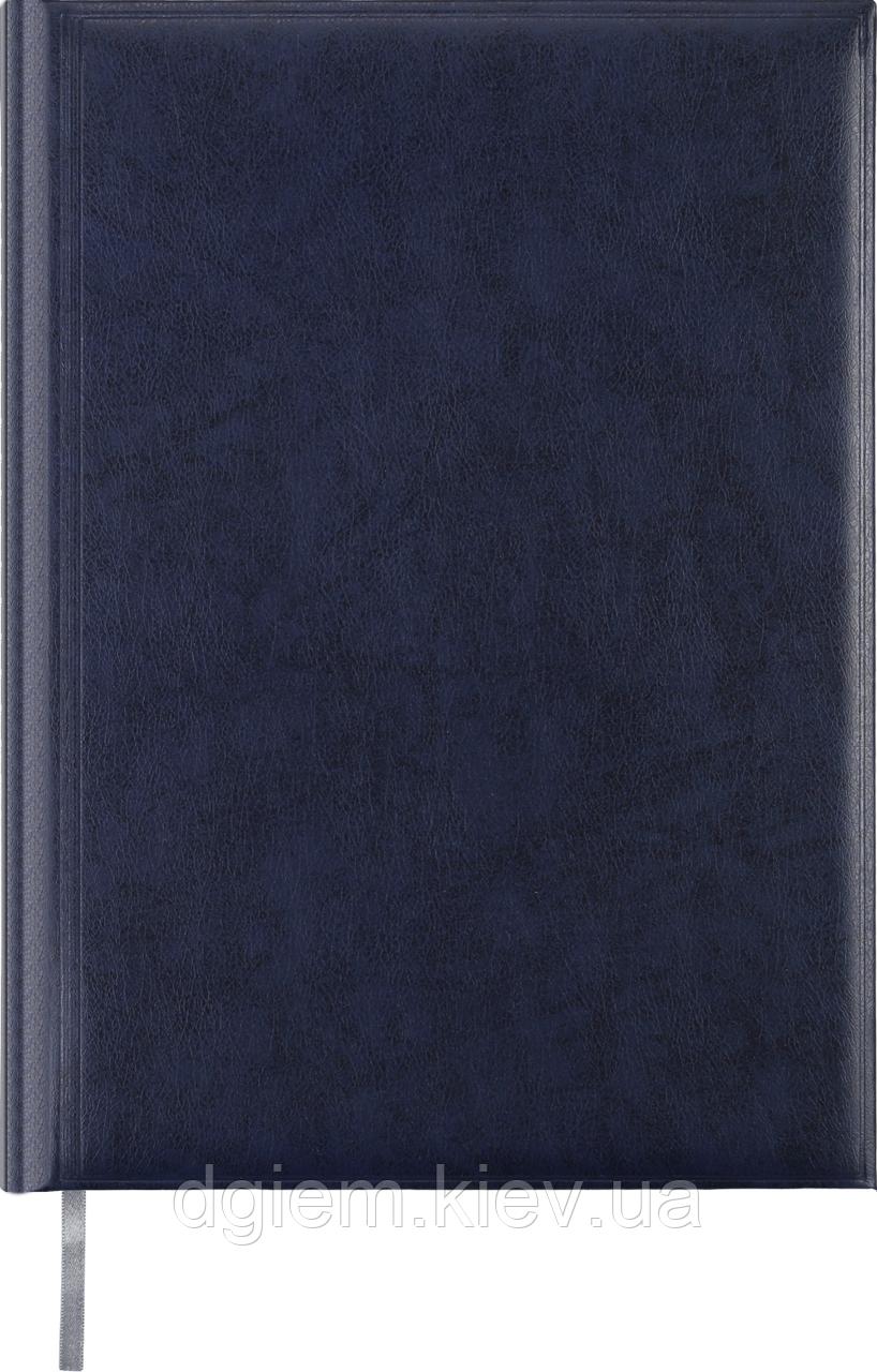 Ежедневник недатированный BASE A4 BM.2094
