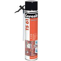 Пена Монтажная Ceresit TS61 STD (750)