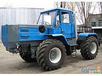 ЗАПЧАСТИ Т-150