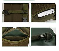 Рюкзак гидратор, фото 4