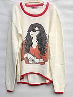 c67c8601cf1ba3 Туніку в категории кофты и свитеры для девочек в Украине. Сравнить ...
