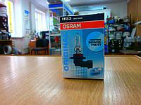 Авто лампа OSRAM HB3 9005 12V 60W P20d