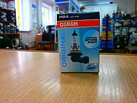 Авто лампа OSRAM HB4 9006 12V 51W P22d