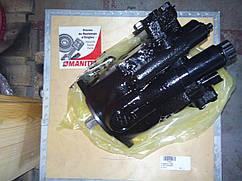 Насос гидравлики Manitou (Маниту) 237018