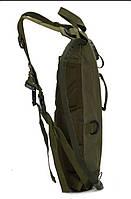 Рюкзак гидратор, фото 5