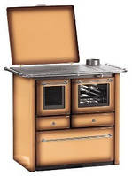 Печь-кухня Lincar Gaia 148 V