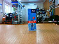 Авто лампа OSRAM H1 64150 12V 55W P14.5s