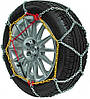 Цепи на колеса Vitol 4WD КВ360 (16 мм), фото 2