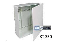 Коробка распределительная KOPOS KT 250