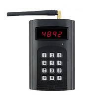 Передавач кухаря R-910