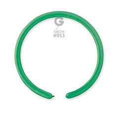 ШДМ 160 Gemar пастель 13 зеленый (Джемар)