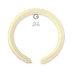 ШДМ 260 Gemar пастель 59 айвори (Джемар)