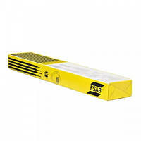 Электроды для сварки и наплавки пружин ESAB ОК 68.82 ф3,2 (упаковка 1,7кг)