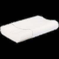Подушка ортопедическая для детей ТОП-101