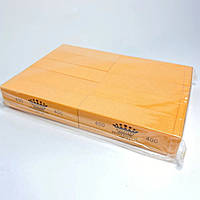 Бафы для ногтей Master Professional 400, упаковка 10шт