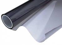 Автомобильная тонировочная пленка Kylon Nano Ceramic 15, фото 1