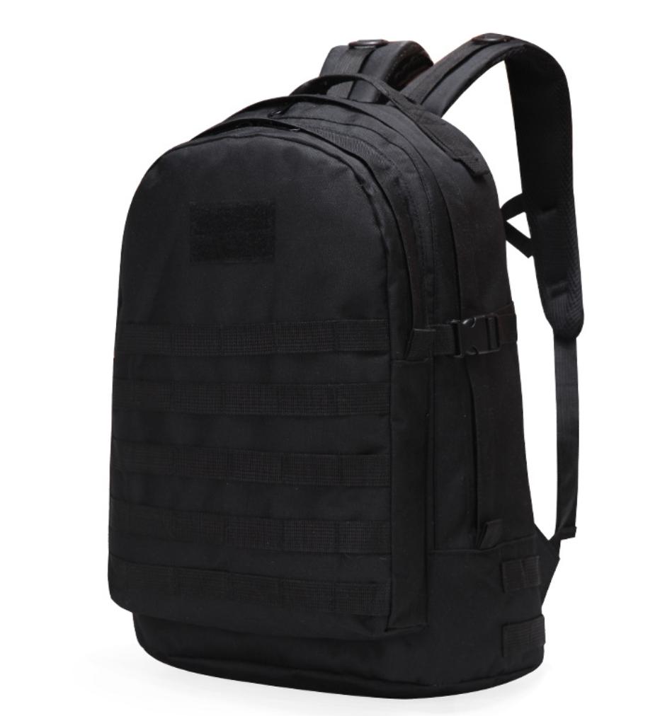 Рюкзак штурмовой тактический