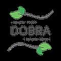 DOBRA shop - Крамниця корисних смаколиків власного виробництва, сировини та інгрідієнтів