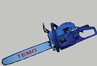 Темп БП-62