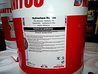 Масло гидравлическое Manitou (Маниту) 582297