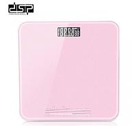 Весы напольные электронные KD7001