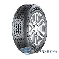 Шины зимние 225/60 R18 104V XL General Tire Snow Grabber Plus