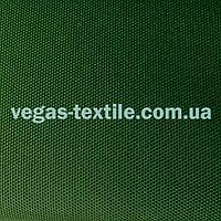 Тентовая ткань Темно-зеленый Бутылка Oxford
