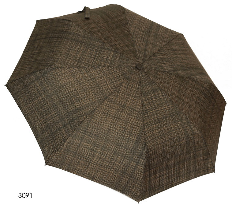 Зонт мужской автомат