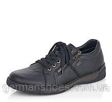 Туфли мужские Rieker B0321-00