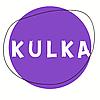 Kulka.in.ua
