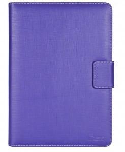 """Чехол для планшета Lex LXTC-4007DР 7 """"Violet - Модный Магазин в Хмельницком"""
