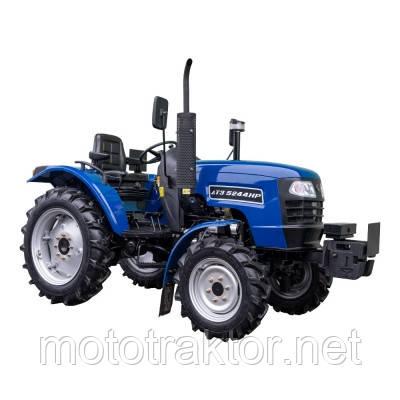 Трактор ДТЗ 5244НР