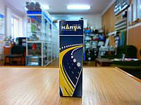 Авто лампа NARVA 48320 H1 12V 55W P14.5s
