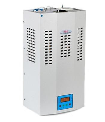 Стабилизатор напряжения HOHC-5500 SHTEEL (5,5 кВа)