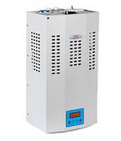 Однофазный стабилизатор напряжения HOHC-5500 SHTEEL (5,5 кВа)