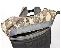 Рюкзак гидратор, фото 3