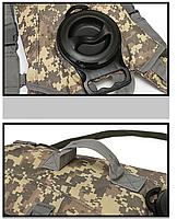 Рюкзак гидратор, фото 2