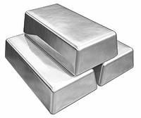 Серебро: интересные факты