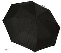 Зонт мужской автомат , фото 1