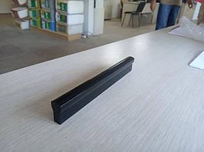Прикроватная тумба Нордик (Секвойя + Белый), фото 2