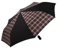 Мужской зонт Три Слона ( полный автомат ), арт.906-5