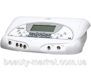 Косметологический комбайн Skin Expert 5566