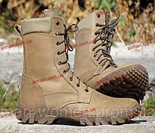 Армейские ботинки, берцы, облегчённый вариант! Размеры 36-45.