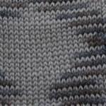 Пряжа для ручного вязания Фристайл YARNA 242