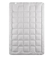 Одеяло 155х215 летнее стеганное Moderno