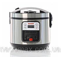Мультиварка Banoo BN-7002