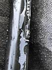 Крапельна стрічка Veresk лабіринт 7 mil 10 см (1000 м), фото 2